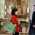 Экономика Китая может обогнать США к 2028 году. А где будет Россия?