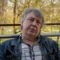 Eduard Salmistu