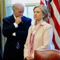 Biden asub võitlusse? USA presidendikampaania võib kiskuda veelgi inetumaks
