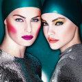 Loreal Paris Infallible Lip Paint.