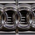 Kuum: Audi S1 püüti pildile, tulemas on ka RS1?