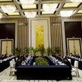 Hiina ja Taiwan pidasid kõige kõrgemal tasemel läbirääkimisi pärast eraldumist 1949. aastal