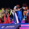 Tubli tulemus! Eesti kaunitar valiti mainekal konkursil Miss Tourism World kümne parima hulka