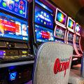 Olympic Casino открывает новое казино в Ласнамяэ и ищет работников!