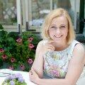 """Heidit Kaio: """"Meie laste alusharidus on märkamatult muutunud tasuliseks."""""""