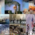 Jõuetud võimud kardavad Prantsusmaal 9/11-sarnast rünnakut