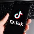 Департамент государственной инфосистемы: приложение ТikTok — угроза безопасности