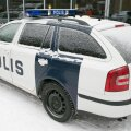 Soomes tabati 25 korterivarguses või varguskatses kahtlustatavad eestlased