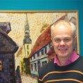 Pärnu linnapea Toomas Kivimägi liitus Reformierakonnaga ja kandideerib riigikogu valimistel