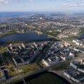 Приборы в Финляндии зафиксировали взрыв на российском полигоне близ Архангельска