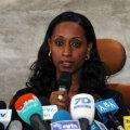 Ametlik raport: Ethiopian Airlinesi allakukkunud lennuki piloodid järgisid korduvalt Boeingu soovitatud protseduure