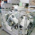 Титаны мусорного бизнеса судятся из-за 1000 тонн отходов и 335 000 евро