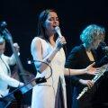 Jazzkaare avakontsert 2019