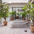 FOTOD | 30 imekaunist terrassi, millest inspiratsiooni ammutada