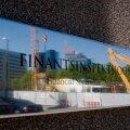 Finantsinspektsioon