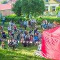 Arvamusfestival tõi kokku üle 4000 inimese
