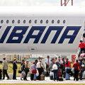 """""""Äärmine tehniline kogenematus"""": Kuubal allakukkunud reisilennuki emafirma sai juba ammu kriitikat"""