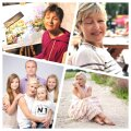 Ilus võimalus head teha: Vähiravifond pani oksjonile ajukasvajale alla vandunud pereema maalid