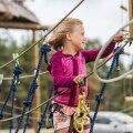 Saaremaa viikingite seikluspark