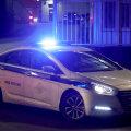Eesti kodanik mõisteti Venemaal Leningradi oblastis narkosmugeldamise eest 17 aastaks vangi