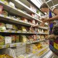 В магазин или на рынок с домашними животными: почему это запрещено, но иногда делают исключения?