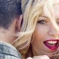 Õnne retsept vallalistele - kuidas luua oma ellu armastus ja tõmmata ligi unistuste kaaslane