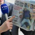 Kim Jong-nami tapja: mulle lubati vingerpussi eest 85 eurot