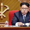 СМИ сообщили об обстреле флотом Южной Кореи судов КНДР