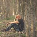 Personalispetsialist: kui töötaja on läbipõlemise äärel, õnnetu, väsinud ja iga päev pisarais, siis ei aita sellest, et korraldame metsamatka