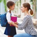 Viis põnevat ideed, kuidas korraldada lapsele meeldejääv esimesse klassi minek?