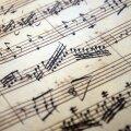 Ausõna, see on meie valla lugu: Kord ammu muusikakooli katsetel...