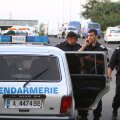 Poolast Egiptusse lennanud lennuki reisija teatas pommist