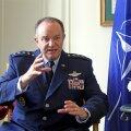 Kindral Philip Breedlove