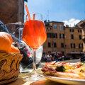 Proseccost on saanud maailma eelistatuim vahuvein, edestades isegi šampanjat. Suviti sega sellest Bellinit või naudi niisama