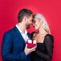 5 способов проверить, что она точно согласна заняться с тобой сексом