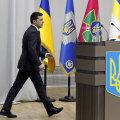 Vangidevahetus Venemaa ja Ukraina vahel leiab aset homme