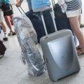 Tartus on vene turistide arv taas kasvanud