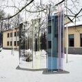 Türil avatakse Lihtsate väärtuste monument