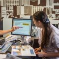 Kui töötaja asub töö kõrvalt õppima, võib see mõjutada väljakujunenud töökorraldust.