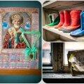 ФОТО: Не только Линиям цвести! В индустриальном сердце Копли зарождается творческий городок