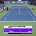 TÄISPIKKUSES | Tennis: Kaia Kanepi - Marta Kostjuk