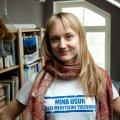 Liisa Kullamaa usub, et just Eesti saab muuta noortele arstidele ihatud tööpaigaks.