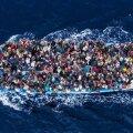 Õpetaja põgenikedebatist: kas me tõesti olemegi metslased?