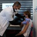 В Израиле впервые за 10 месяцев никто не умер от коронавируса. Как это удалось?