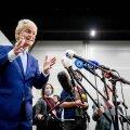 Hollandi kohus: islamivastane parteijuht Wilders solvas marokolasi, kuid ei õhuta diskrimineerimist