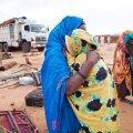 Sudaani islamistlik kohus mõistis kristlasest naise usutaganemise eest poomissurma