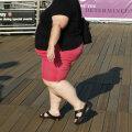 Lugeja: tee ikka vahet, kas sa oled naiselikult kurvikas või lihtsalt paks!