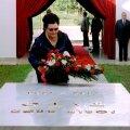 Jugoslaavia valitseja Tito lesk suri 88-aastaselt