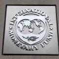 IMF on valmis Ukraina majandusele õla alla panema