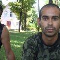 Hispaanias vahistati kaheksa Ukraina mässuliste poolel võidelnud kommunisti